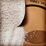 """10 Pounds Calcium Nitrate """"Greenway Biotech, Inc. Brand"""" Solution Grade Fertilizer Water Soluble Hydroponics"""