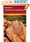 Frommer's American Southwest (Frommer's Complete Guides)