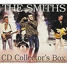 CD Collectors Box
