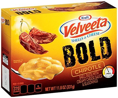velveeta-kraft-bold-shells-and-cheese-chipolte-116-ounce