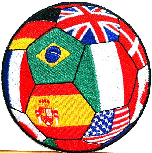 single-count-custom-and-unique-3-inches-team-sports-round-world-soccer-brazil-usa-germany-italy-spai