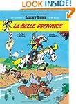 Lucky Luke - Les Aventures de 01 - La...