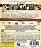Image de Sommersby [Blu-ray] [Import italien]