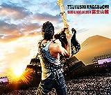 富士山麓 ALL NIGHT LIVE 2015(5CD+DVD)