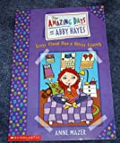 The Amazing Days of Abby Hayes (0439341205) by Mazer, Anne