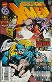 Professor-Xavier-and-the-X-Men-1995-2