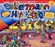 Ballermann Hits 2010-Xxl Version