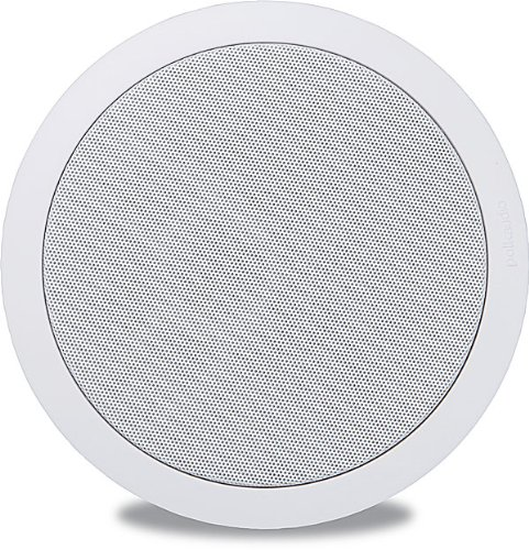 Polk Audio MC80 High Performance Bluetooth Ceiling Speakers