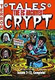 img - for The EC Archives: Tales From The Crypt Volume 2 (v. 2) book / textbook / text book