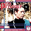 The Prisoner - File #2