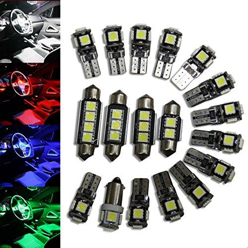 honda-accord-cu-cw-9-led-smd-weiss-blau-rot-grun-premium-weiss-innenraumbeleuchtung-set-xenon-innenr
