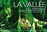 ラ・ヴァレ [DVD]