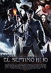 El S�ptimo Hijo [DVD]