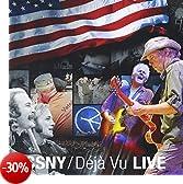 CSNY/Deja Vu Live (CD Only)