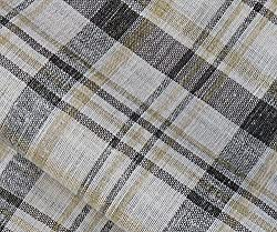 Jhon Diego Linen Cotton & Khadi Shirt Fabrics