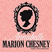 Annabelle: The Daring Debutantes Series, Book 5 | Marion Chesney - M. C. Beaton