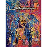 Santana: Shaman. Sheet Music for Guitar Tab