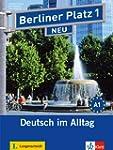 Berliner Platz Neu: Lehr- Und Arbeits...