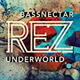 Rez by Underworld