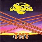 Superfly TNT