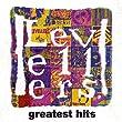 Greatest Hits (2cd+Dvd Set)