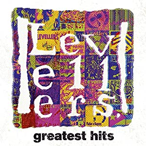 Greatest Hits (2cd+Dvd Set)