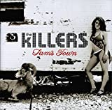 Sam's Town - The Killers