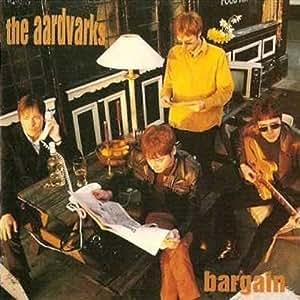 A Aardvarks Music Aardvarks - Bargain - ...