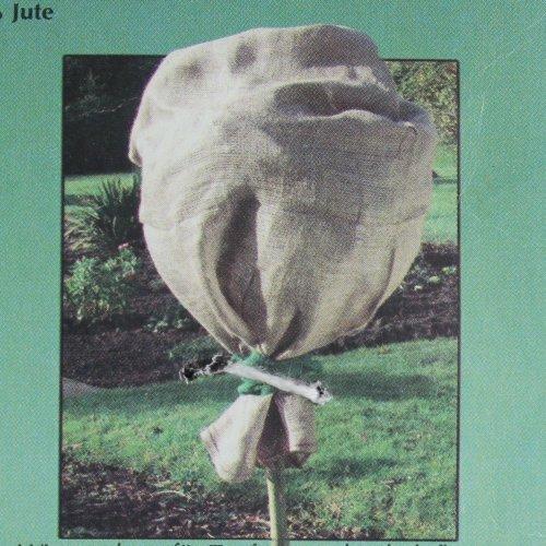 jutesack-jutesacke-sacke-winterschutz-pflanzenschutz-60x80-cm-grun-9-stk