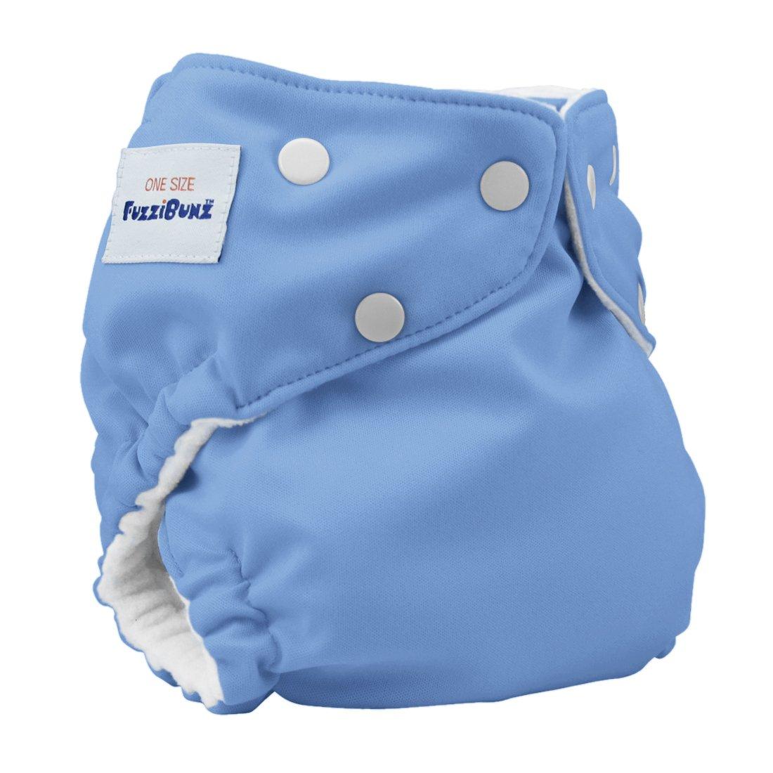 Kết quả hình ảnh cho Cloth Diaper