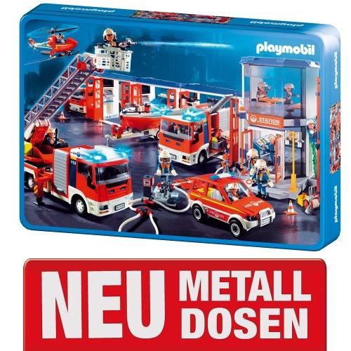 Opiniones de schmidt spiele 55581 puzzle de 100 pieza en lata dise o de estaci n de bomberos - Cocinas schmidt barakaldo opiniones ...