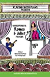 Shakespeare's Romeo & Juliet for Kids...
