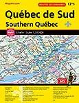 Sud du Quebec/ Southern Quebec