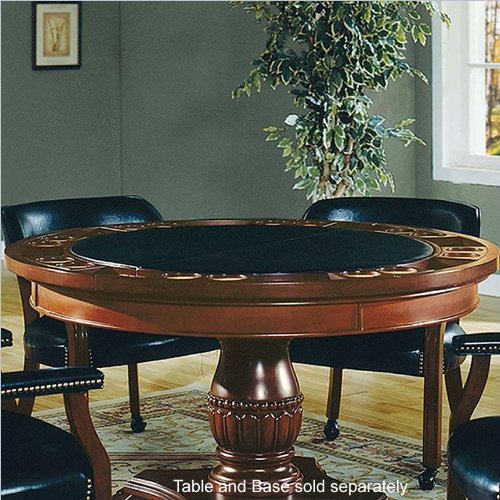 Poker table tops san diego