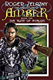 The Guns of Avalon: Book Two (The Chronicles of Amber 2) (English Edition)