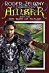 The Guns of Avalon: Book Two (The Chr...