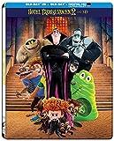 DVD & Blu-ray - Hotel Transsilvanien 2 (2 Disc) [3D Blu-ray]