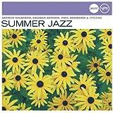 Summer Jazz (Jazz Club)