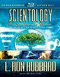 Image de Scientology: Die Grundlagen des Denkens