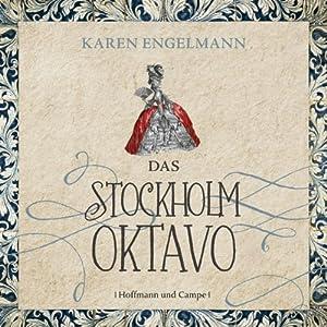 Das Stockholm Oktavo Hörbuch