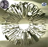 Surgical Steel - Carcass
