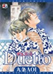 Duetto (Yaoi manga)