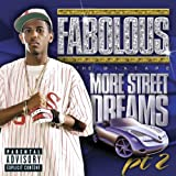 More Street Dreams Pt. 2 The Mixtape