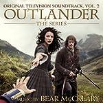 Outlander, Vol. 2 (Original Televisio...