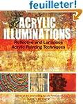 Acrylic Illuminations: Reflective and...