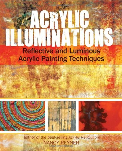 acrylic-illuminations-reflective-and-luminous-acrylic-painting-techniques
