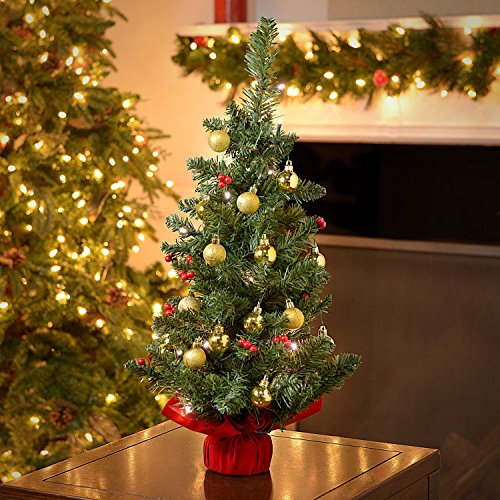 Christma Tree Shop - You can buy flowers online for any occasion, our florists have many years of experience of making beautiful banquets for parties. As a mark of beauty, flowers are the symbol of many things and can be used for many occasions.