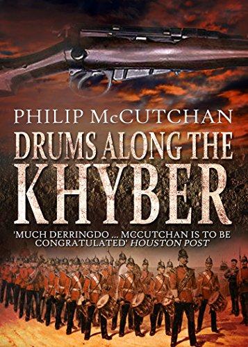 drums-along-the-khyber-james-ogilvie-book-1