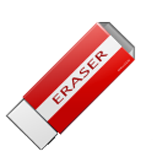 Amazon.com: History Eraser Pro: Appstore for Android