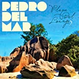 Playa Del Lounge 3